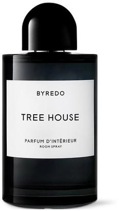 Byredo Room Spray Tree House 250 ml