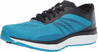 Salomon Men's Sonic RA 2 Running