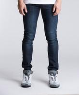 Versace Jeans Slim Fit Jean