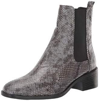 Kenneth Cole New York Women's Salt Chelsea Boot Ankle
