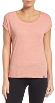 The North Face Women's Dolman Sleeve Tee