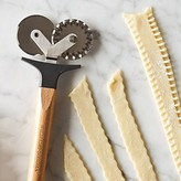 Williams-Sonoma Williams Sonoma Straight & Fluted Pastry Cutter