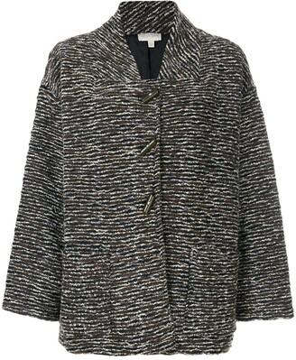 Krizia coat