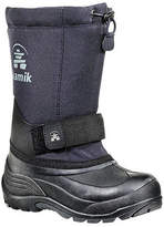 Kamik Rocket Boot - Little Boys'