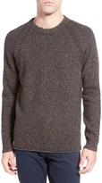 Rodd & Gunn 'Delmont' Crewneck Sweater
