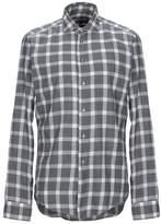SAINT PAUL Shirt
