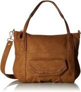 Steve Madden Fitz Shoulder Handbag