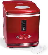 Nostalgia Electrics Automatic Ice Maker
