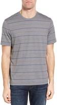Travis Mathew Men's Hodapp T-Shirt