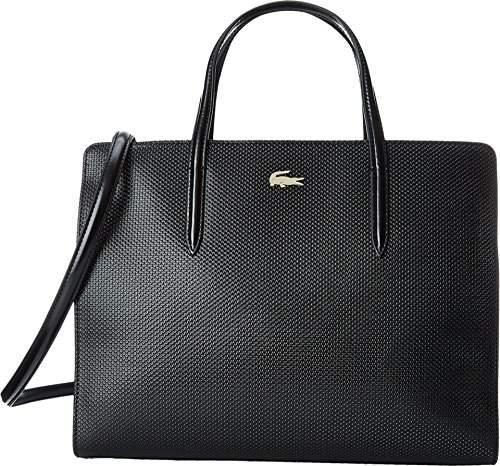Lacoste Women's Chantaco Shopping Shoulder Bag