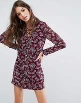 Tularosa Serendipity Dress