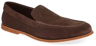 Timberland Tauk Point Loafer