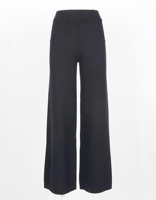 NOW Women's Black Pants