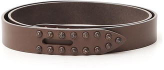 Isabel Marant Studded Belt