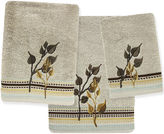 Bacova Guild Bacova Birch Reflections Bath Towels