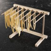 Sur La Table Eppicotispai Italian Wood Pasta-Drying Rack