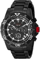 Redline Red Line Men's Watch RL-50030VK-BB-11