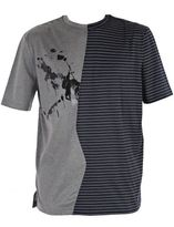Lanvin Short Sleeve T-shirt