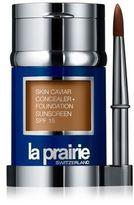 La Prairie Skin Caviar Concealer? Foundation Sunscreen Spf 15
