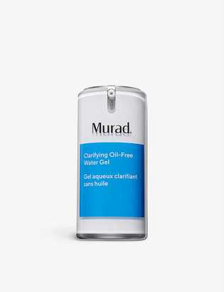 Murad Clarifying Oil-Free Water Gel 48ml