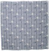 Contileoni Square scarves