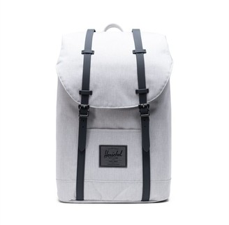 Herschel Retreat Backpack Vapor