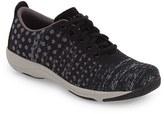 Dansko Women's 'Hanna' Sneaker