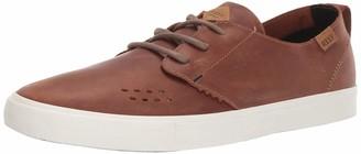 Reef Men's RF0A3VBO Skate Shoe