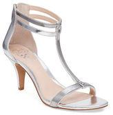 Vince Camuto Makoto T-Strap Open Toe Sandals
