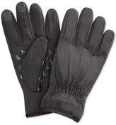 Polo Ralph Lauren Soft Shell i-Touch Glove