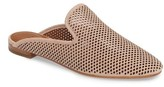 Frye Women's Gwen Perforated Mule
