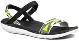 Teva Women's Terra Float Nova