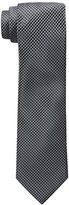 Nautica Men's Skipper Grid Tie