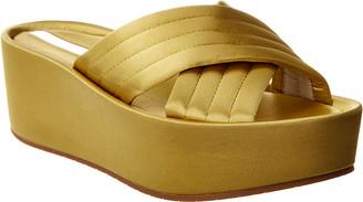 Kenneth Cole Damariss Wedge Sandal