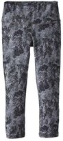 """Patagonia Women's Centered Crops - 20 1/2"""""""