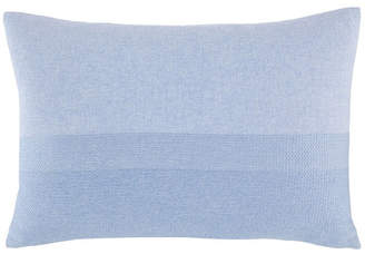 Nautica Seaford Breakfast Pillow Bedding