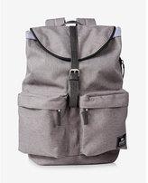 Enter Accessories enter gray hiker backpack