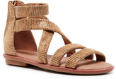 Clarks Holly Ii Sandal