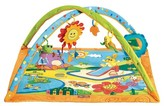 Tiny Love Gymini Playmat Sunny Day - Multi-Colored