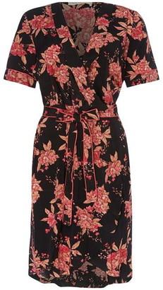 Sofie Schnoor Printed Dress