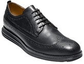 Cole Haan Men's 'Original Grand' Wingtip Oxford