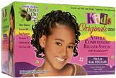 Africa's Best Kids Orignals Olive Oil Conditioning Relaxer System