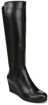 LifeStride Nadra Women's Wedge Boots