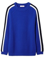 Tory Burch Val Sweater