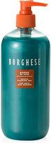 Borghese Bagno di Vita Gentle Foaming Gel for Bath and Shower, 16 oz