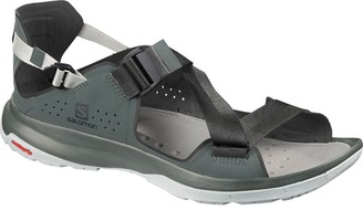 Kathmandu Salomon Mens Tech Sandals