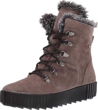 Romika Women's Montreal 01 Fashion Boot
