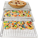 JCPenney JCP Expandable Cooling Rack