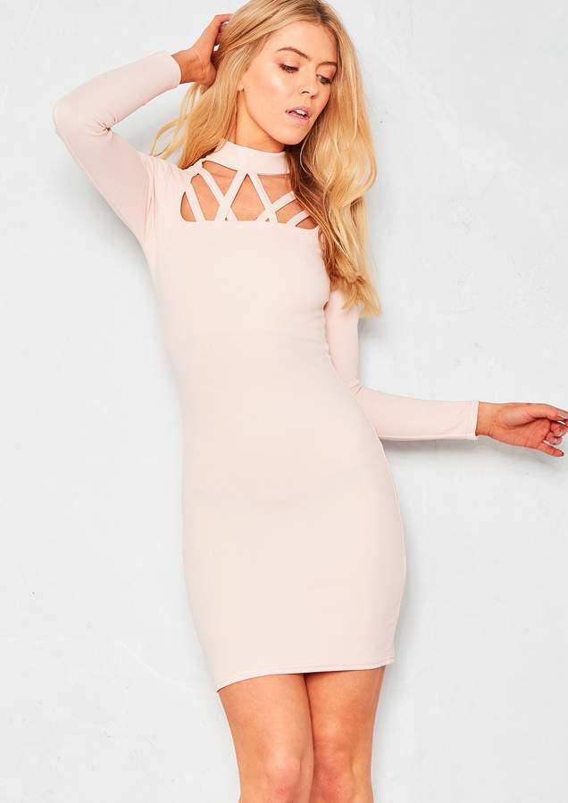 526f510bcf6 Darcy Dress - ShopStyle UK
