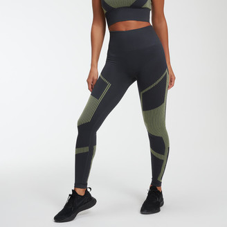 Myprotein MP Impact Seamless Women's Leggings